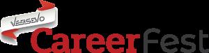 Versevo-CareerFest